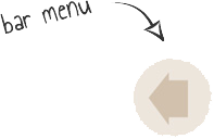 bar-menu-link