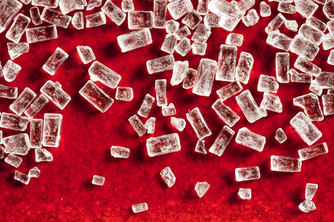 Ο απόλυτος οδηγός για τη ζάχαρη: πώς και πότε να χρησιμοποιήσετε το κάθε είδος